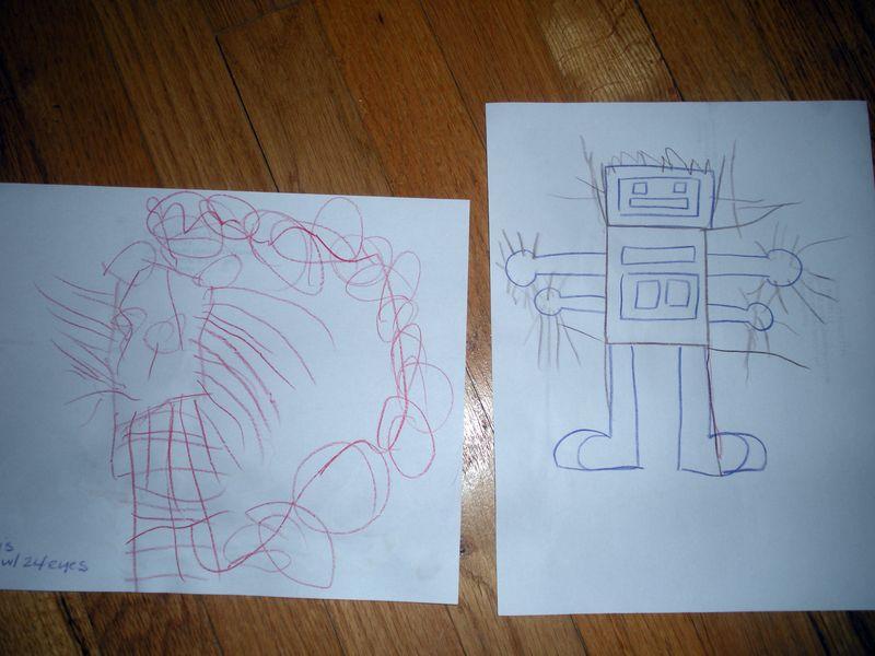 RobotPics