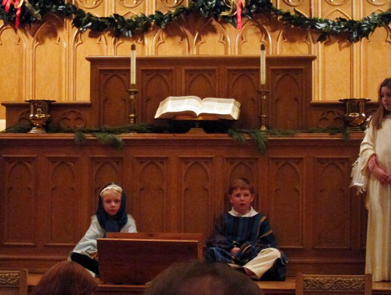 12.14.10_Mary,Joseph,Angel